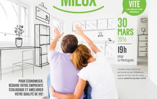 Affiche-rénover-construireMieux [402822]
